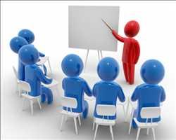 Pelatihan Kepatuhan Perusahaan E-learning