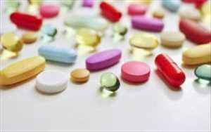 Global Penghambat Kanker Janus Kinase Analisis SWOT Pasar