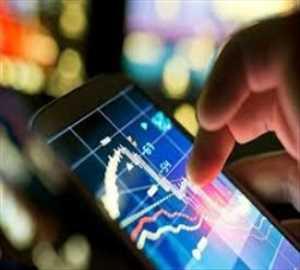 Global Perangkat Perbaikan Dan Rekonstruksi Kardiovaskular Lingkup Pasar Masa Depan