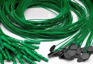 Global Kabel Timbal Sekali Pakai Data Pasar Masa Depan