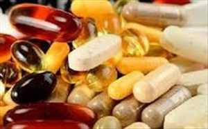 Global Obat-obatan dan Suplemen Kuda Tingkat Pertumbuhan Pasar