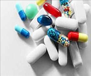 Pasar Obat Osteoporosis Global