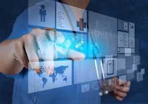 Global Teknologi dan Layanan Perawatan Kesehatan Pencegahan Analisis SWOT Pasar