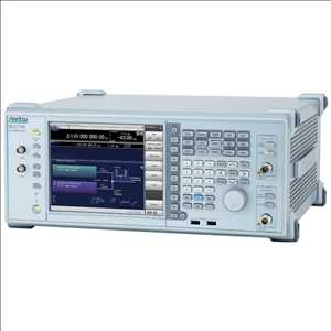 Pasar Generator Sinyal Vektor Global