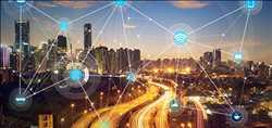 Platform AR Industri Pasar