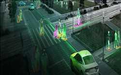 IVA Analisis Video Cerdas Pasar
